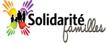 Solidarité Familles